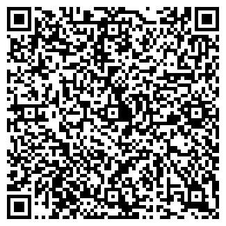 QR-код с контактной информацией организации СЕТОР-М