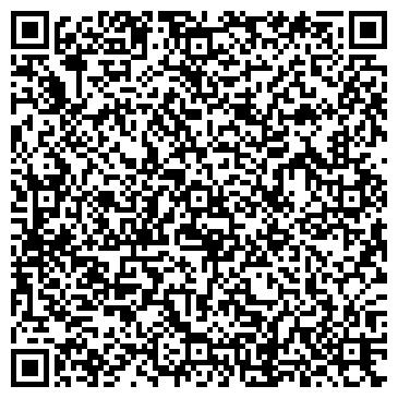 QR-код с контактной информацией организации OemOil, Интернет-магазин