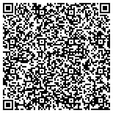 QR-код с контактной информацией организации Proffesional-oils, ЧП