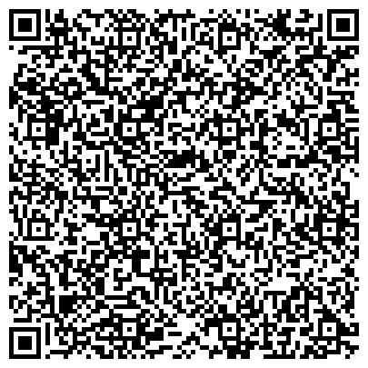 QR-код с контактной информацией организации Автомагазин Днепропетровска, ООО