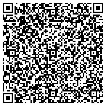QR-код с контактной информацией организации Ник-Авто, ООО
