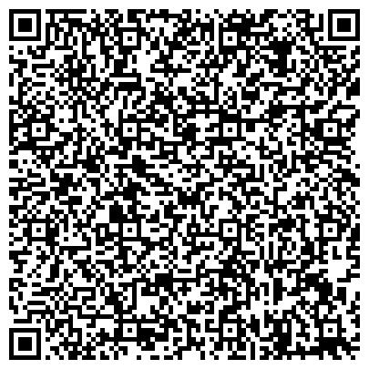QR-код с контактной информацией организации УкрБел-Авто, украинско-беларусское СП, ООО
