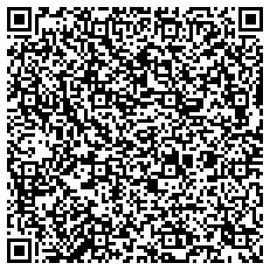 """QR-код с контактной информацией организации Онопченко, СПД (Автомагазин """"Авто-Стиль"""")"""