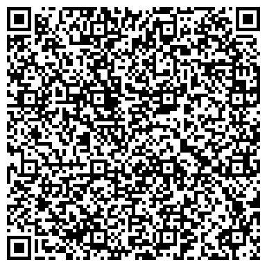 QR-код с контактной информацией организации Магазин автозапчастей Форд Транзит, ЧП