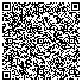 QR-код с контактной информацией организации Спецтехмаркет, ООО