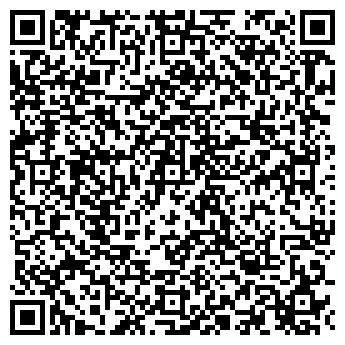 QR-код с контактной информацией организации СПС-нафта, ООО