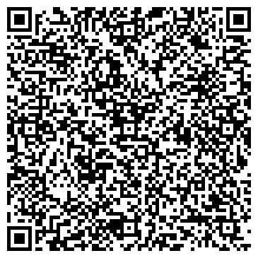 QR-код с контактной информацией организации Юсфул, ООО
