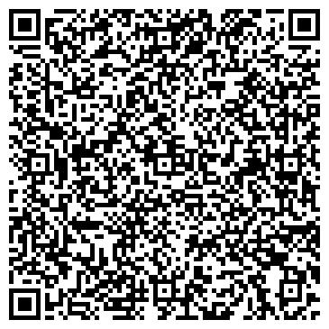 QR-код с контактной информацией организации МиД Транс Сервис, ЧП