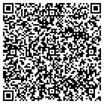 QR-код с контактной информацией организации Другая Софтрон