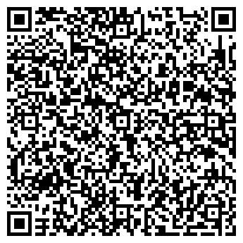 QR-код с контактной информацией организации ЧП Дорощук Н. П.