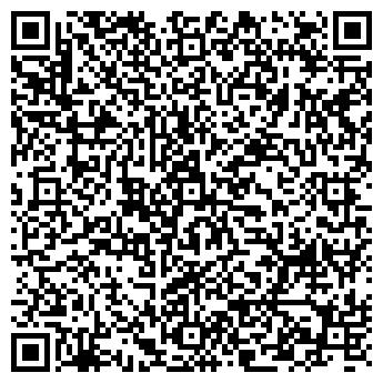 """QR-код с контактной информацией организации ЧП """"Агрегат ресурс"""""""