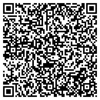 QR-код с контактной информацией организации SunService