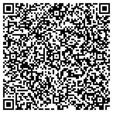 """QR-код с контактной информацией организации ООО """"Вирамакс Украина"""""""