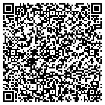 QR-код с контактной информацией организации Общество с ограниченной ответственностью ООО МАШИНКОМ