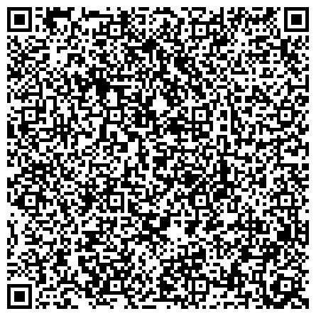 QR-код с контактной информацией организации Частное предприятие Грузовые и легковые шины,покрышки,колёса, диски, масла и автоаксессуары от компании АВТОПИК
