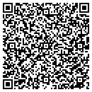 QR-код с контактной информацией организации ooo Li.Mar