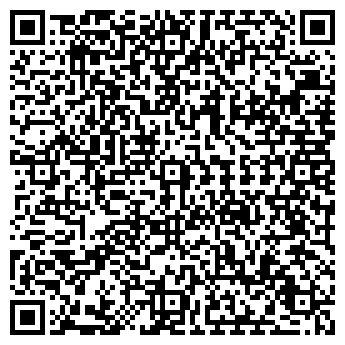 QR-код с контактной информацией организации Мини-дом УЛИТКА