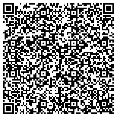 QR-код с контактной информацией организации Субъект предпринимательской деятельности Интернет магазин Danik maxmarine