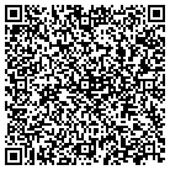 QR-код с контактной информацией организации Автоексперт, Частное предприятие