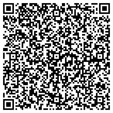 """QR-код с контактной информацией организации """"MAGNETON"""" ООО """" Ресурс-Украина"""""""