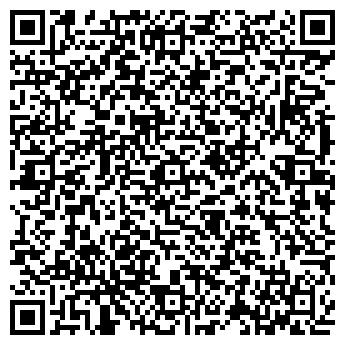 QR-код с контактной информацией организации SevenDays, Частное предприятие