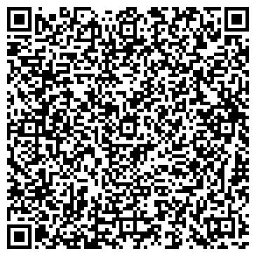 QR-код с контактной информацией организации Автотюниг Кз, Интернет-магазин