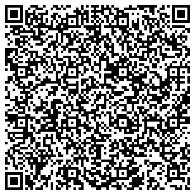 QR-код с контактной информацией организации Неоматика, ТОО