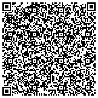 QR-код с контактной информацией организации Каспиан Тех Снаб (Сaspian Tech Snab), ТОО