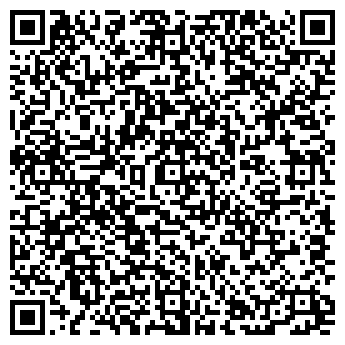 QR-код с контактной информацией организации Досымбаев А.Н., ИП