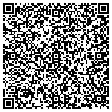 QR-код с контактной информацией организации Pet system (Пет систем), ТОО