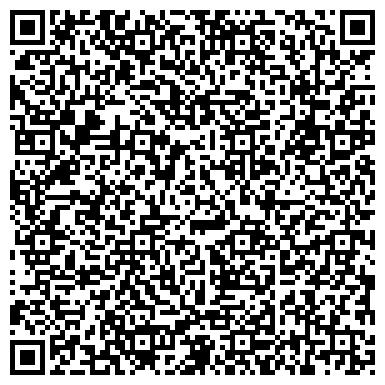 QR-код с контактной информацией организации Perfect Kar (Перфект Кар), ТОО