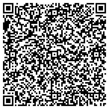 QR-код с контактной информацией организации Автопрофи, ТОО