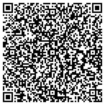 QR-код с контактной информацией организации Саенко Е.Ю., ИП