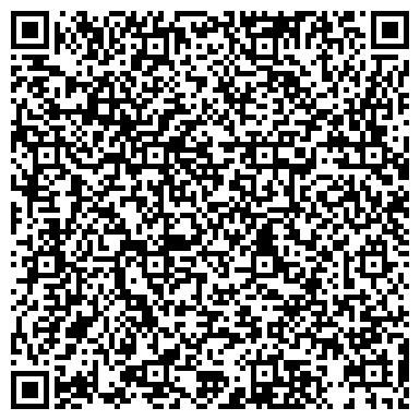 QR-код с контактной информацией организации Автоснабтехника, ТОО