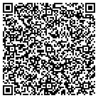 QR-код с контактной информацией организации Perfect-Instruments, ТОО