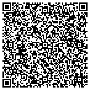 QR-код с контактной информацией организации Count Asia (Коунт Азия), ТОО