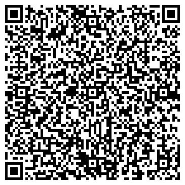 QR-код с контактной информацией организации Рос Авто, ТОО