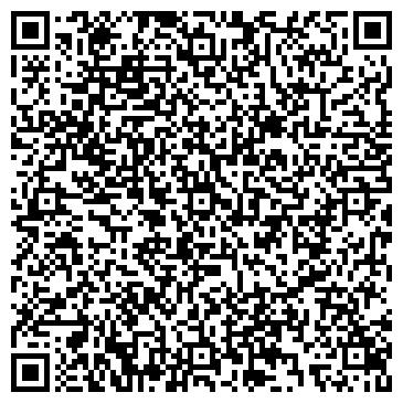 QR-код с контактной информацией организации ИмпортТрейдер, ТОО