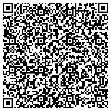QR-код с контактной информацией организации Uni Technics (Юни Техник), ТОО