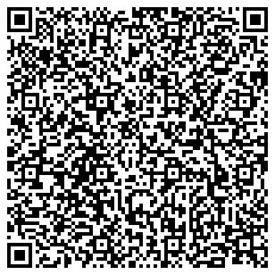 QR-код с контактной информацией организации Nanoshine LTD (Наношайн ЛТД), ИП