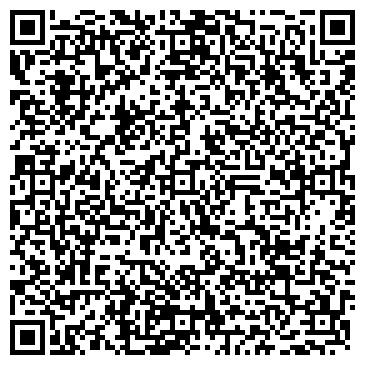 QR-код с контактной информацией организации Машсервис Auto, ТОО