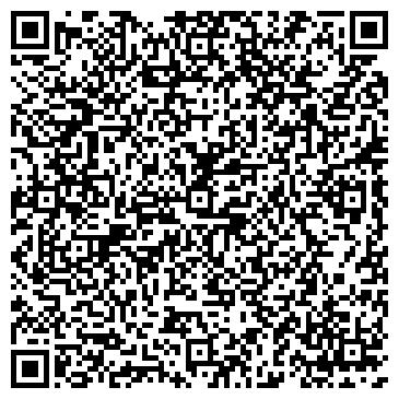QR-код с контактной информацией организации Auto Master (Авто Мастер), ТОО