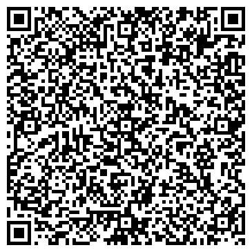 QR-код с контактной информацией организации ArtTreid LTD (АртТрэйд ЛТД),ТОО
