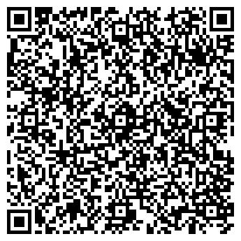 QR-код с контактной информацией организации Богданов Э.В., ИП