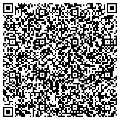 QR-код с контактной информацией организации ИМ.ЩОРСА, СЕЛЬСЬКОХОЗЯЙСТВЕННЫЙ ПРОИЗВОДСТВЕННЫЙ КООПЕРАТИВ