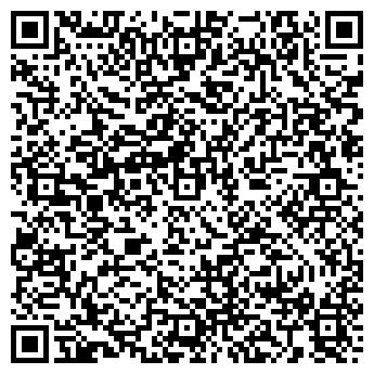 """QR-код с контактной информацией организации ТОО """"АВИКС ГРУП"""""""