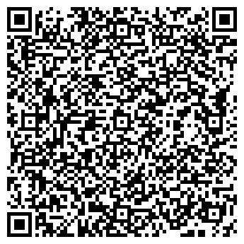 QR-код с контактной информацией организации автозап-холдинг
