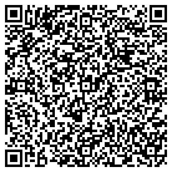 QR-код с контактной информацией организации OOO «Новые технологии»