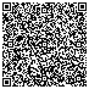 QR-код с контактной информацией организации ТОО FORTSYSTEMS