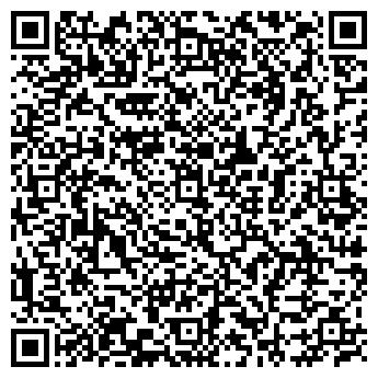 QR-код с контактной информацией организации Магазин AVTOREMZONA